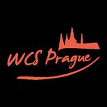 WCS Prague
