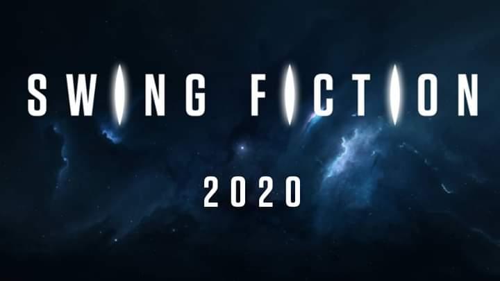 Swing Fiction